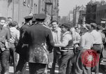 Image of Annual battle Brooklyn New York City USA, 1932, second 59 stock footage video 65675040753