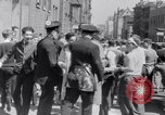 Image of Annual battle Brooklyn New York City USA, 1932, second 60 stock footage video 65675040753