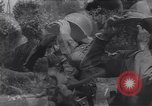 Image of Liberation of Rome Italy, 1944, second 1 stock footage video 65675040757