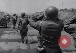 Image of Liberation of Rome Italy, 1944, second 4 stock footage video 65675040757