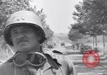Image of Liberation of Rome Italy, 1944, second 8 stock footage video 65675040757