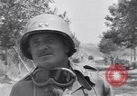Image of Liberation of Rome Italy, 1944, second 9 stock footage video 65675040757