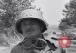 Image of Liberation of Rome Italy, 1944, second 10 stock footage video 65675040757
