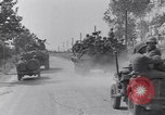 Image of Liberation of Rome Italy, 1944, second 15 stock footage video 65675040757