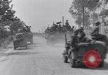Image of Liberation of Rome Italy, 1944, second 16 stock footage video 65675040757