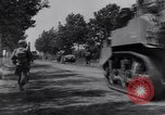 Image of Liberation of Rome Italy, 1944, second 22 stock footage video 65675040757