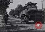 Image of Liberation of Rome Italy, 1944, second 23 stock footage video 65675040757