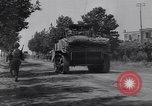 Image of Liberation of Rome Italy, 1944, second 24 stock footage video 65675040757