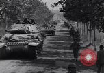 Image of Liberation of Rome Italy, 1944, second 25 stock footage video 65675040757