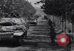 Image of Liberation of Rome Italy, 1944, second 26 stock footage video 65675040757