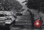 Image of Liberation of Rome Italy, 1944, second 27 stock footage video 65675040757