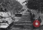 Image of Liberation of Rome Italy, 1944, second 28 stock footage video 65675040757