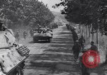 Image of Liberation of Rome Italy, 1944, second 29 stock footage video 65675040757