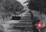 Image of Liberation of Rome Italy, 1944, second 31 stock footage video 65675040757