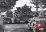 Image of Liberation of Rome Italy, 1944, second 33 stock footage video 65675040757