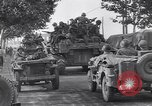 Image of Liberation of Rome Italy, 1944, second 34 stock footage video 65675040757