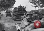Image of Liberation of Rome Italy, 1944, second 36 stock footage video 65675040757