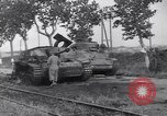 Image of Liberation of Rome Italy, 1944, second 38 stock footage video 65675040757