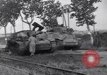 Image of Liberation of Rome Italy, 1944, second 39 stock footage video 65675040757