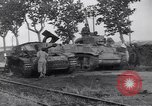 Image of Liberation of Rome Italy, 1944, second 40 stock footage video 65675040757