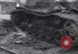 Image of Liberation of Rome Italy, 1944, second 41 stock footage video 65675040757
