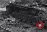Image of Liberation of Rome Italy, 1944, second 43 stock footage video 65675040757
