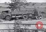 Image of Liberation of Rome Italy, 1944, second 44 stock footage video 65675040757