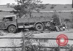 Image of Liberation of Rome Italy, 1944, second 45 stock footage video 65675040757