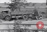 Image of Liberation of Rome Italy, 1944, second 46 stock footage video 65675040757