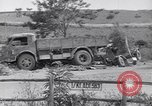 Image of Liberation of Rome Italy, 1944, second 47 stock footage video 65675040757