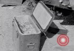 Image of Liberation of Rome Italy, 1944, second 55 stock footage video 65675040757