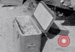 Image of Liberation of Rome Italy, 1944, second 56 stock footage video 65675040757