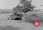 Image of Liberation of Rome Italy, 1944, second 57 stock footage video 65675040757