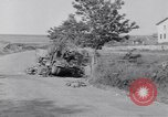 Image of Liberation of Rome Italy, 1944, second 58 stock footage video 65675040757