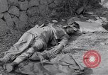 Image of Liberation of Rome Italy, 1944, second 59 stock footage video 65675040757