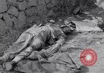 Image of Liberation of Rome Italy, 1944, second 60 stock footage video 65675040757