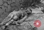 Image of Liberation of Rome Italy, 1944, second 61 stock footage video 65675040757