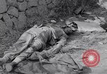 Image of Liberation of Rome Italy, 1944, second 62 stock footage video 65675040757