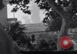 Image of Liberation of Rome Italy, 1944, second 14 stock footage video 65675040758