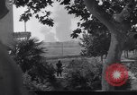 Image of Liberation of Rome Italy, 1944, second 15 stock footage video 65675040758