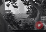Image of Liberation of Rome Italy, 1944, second 16 stock footage video 65675040758