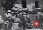 Image of Liberation of Rome Italy, 1944, second 29 stock footage video 65675040758