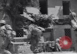 Image of Liberation of Rome Italy, 1944, second 30 stock footage video 65675040758