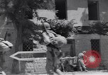 Image of Liberation of Rome Italy, 1944, second 31 stock footage video 65675040758