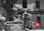 Image of Liberation of Rome Italy, 1944, second 32 stock footage video 65675040758