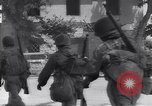 Image of Liberation of Rome Italy, 1944, second 35 stock footage video 65675040758