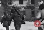Image of Liberation of Rome Italy, 1944, second 36 stock footage video 65675040758