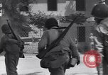 Image of Liberation of Rome Italy, 1944, second 37 stock footage video 65675040758