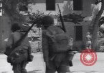 Image of Liberation of Rome Italy, 1944, second 38 stock footage video 65675040758