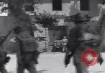 Image of Liberation of Rome Italy, 1944, second 39 stock footage video 65675040758